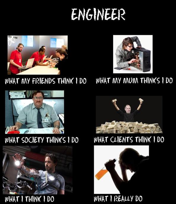 image 251772 geek engineering memes memes engineering humor