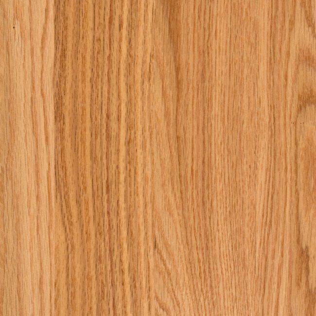 Bellawood 3 4 X 3 1 4 Select Red Oak Lumber Liquidators Solid Hardwood Floors Solid Hardwood Red Oak