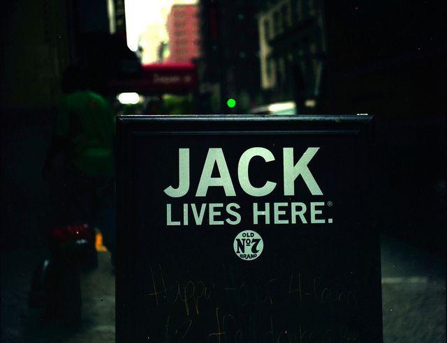 Jack Daniel's NYC 코리아카지노 다모아카지노 강원랜드카지노