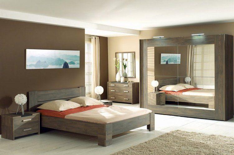 Rustige kleuren, laag bed. | Slaapkamer | Pinterest