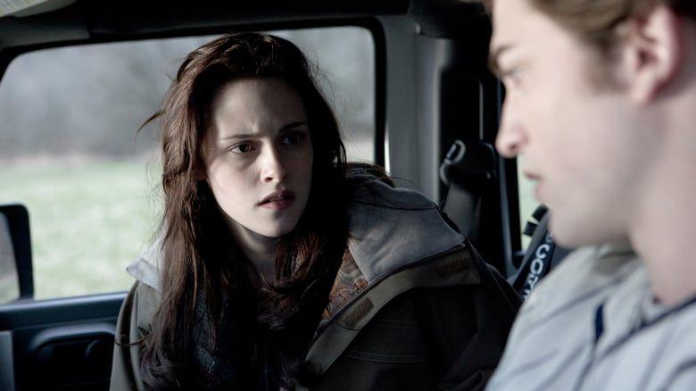 Twilight 1 Ganzer Film Deutsch Kostenlos
