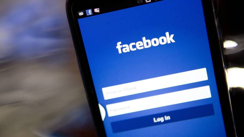 Mulher para de 'curtir' postagens no Facebook e relata o efeito da decisão