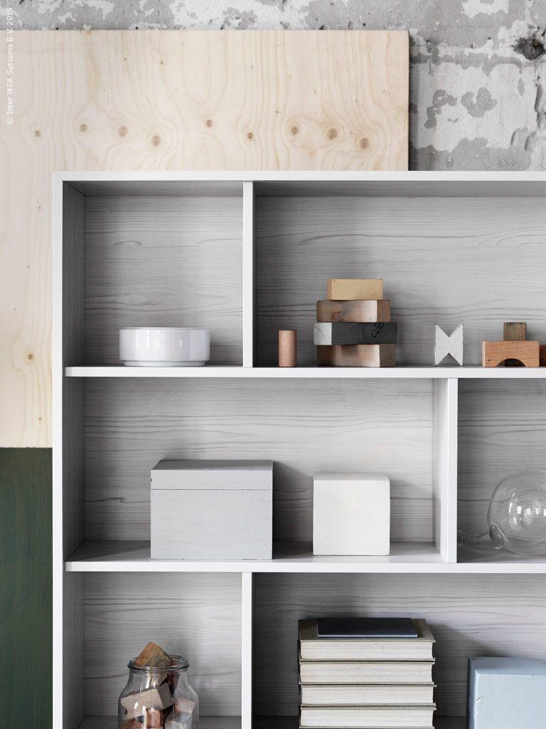 1000  images about kök & vardagsrum on pinterest