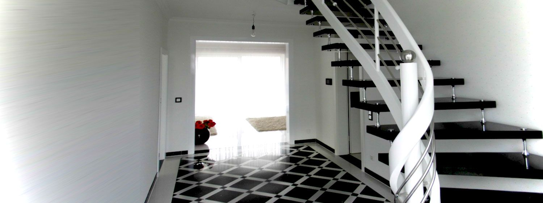 bolzentreppe aus granit oder marmor vom steinmetz natursteintreppen pinterest bolzentreppe. Black Bedroom Furniture Sets. Home Design Ideas