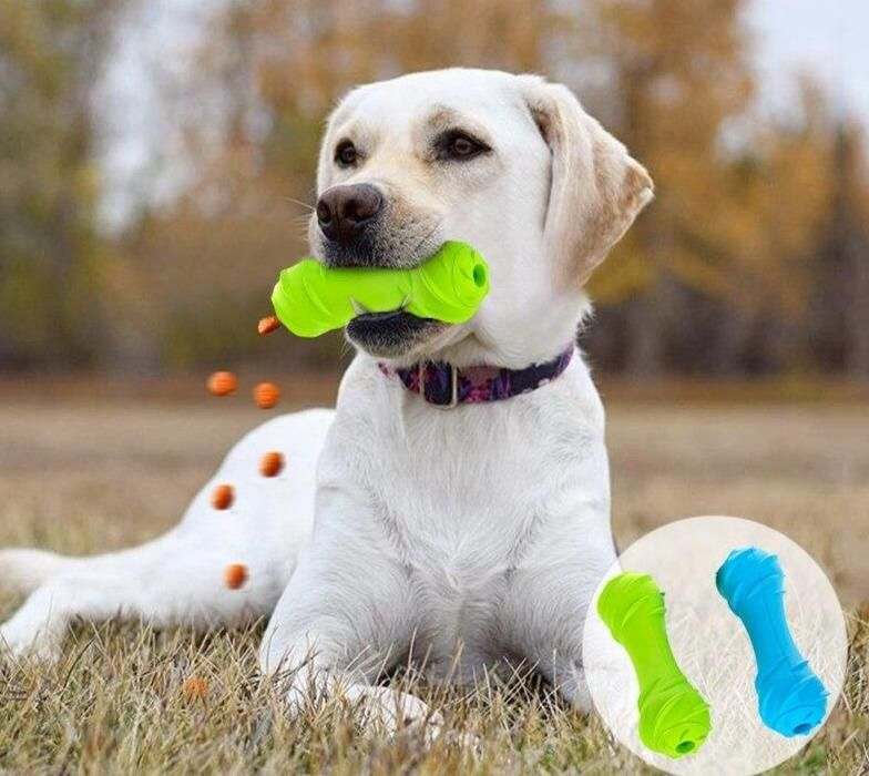 Puppy Chew Toy For Dogs Will Assist In Cleaning Teeth Ct0034