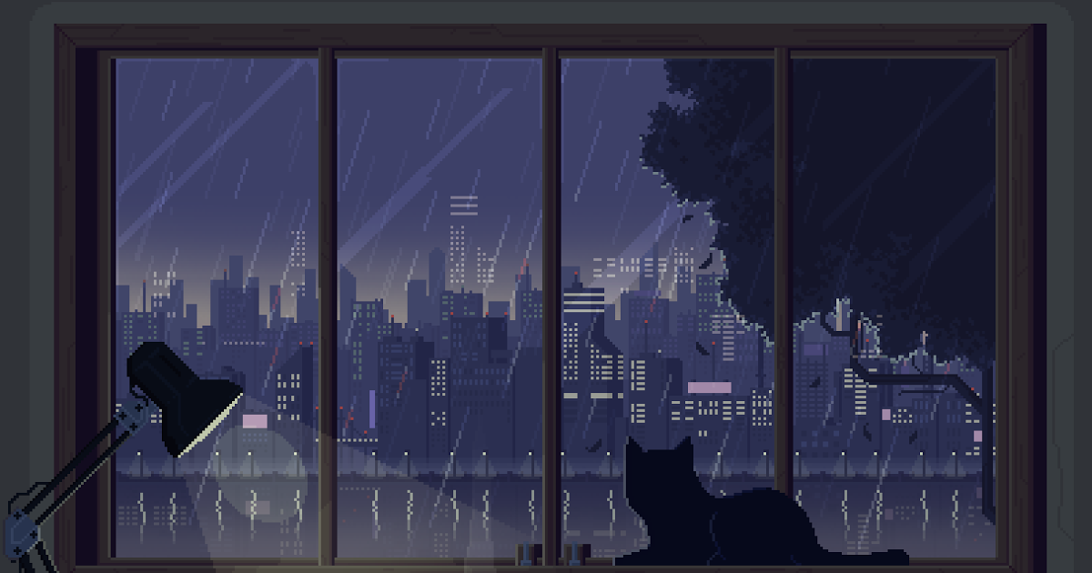 28 Aesthetic Anime Wallpaper Desktop Milkyycloud Pixel Art Landscape Desktop Wallpaper Desktop Wallpaper Art Pixel Art Landscape Anime Backgrounds Wallpapers