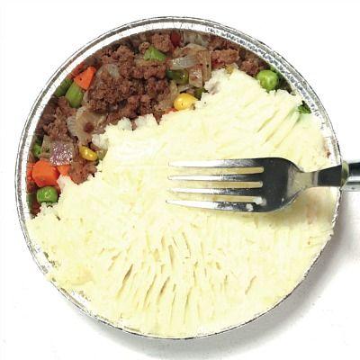 Bulk up or trim down shepherds pie mens health singapore food forumfinder Choice Image