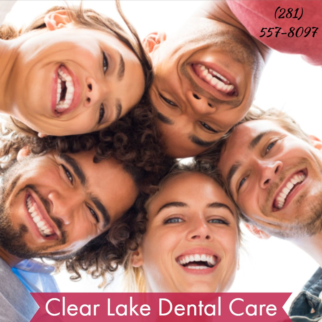 Dental facts in 2020 dental insurance family dentistry