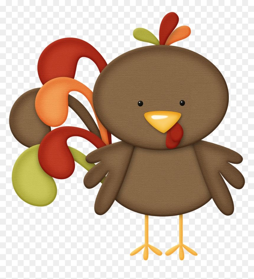 Thanksgiving Clipart Png Happy Thanksgiving Clipart Clip Art Free Thanksgiving