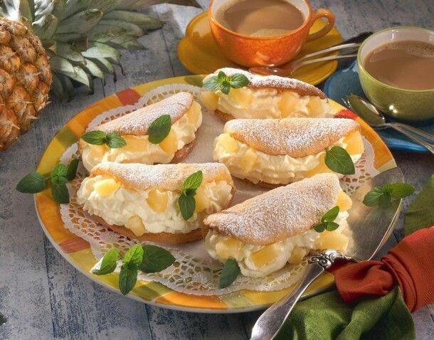Ananas gut für diabetiker