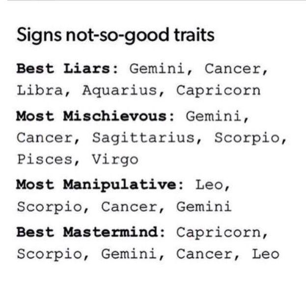 Pinterest Lauramshort Zodiac Signs Gemini Zodiac Star Signs Zodiac Signs