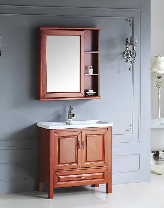 Washroom Cabinets Bath Room Closets Fitted Wardrobes