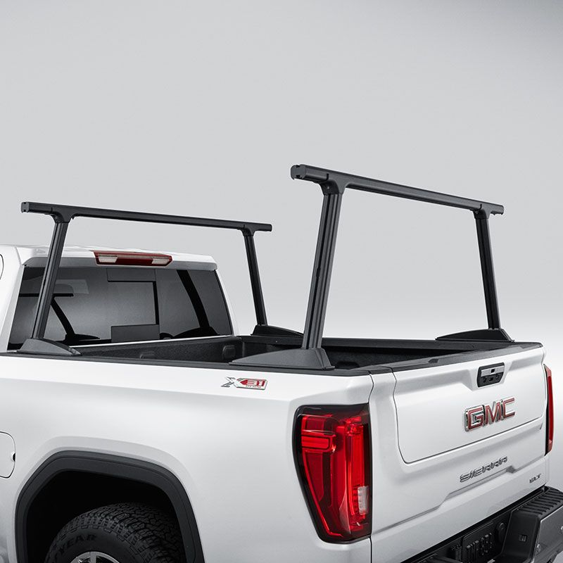 Find The Best Bike Rack For Your Gmc Sierra Pickup Truck Platform Tilting Roof Or Truck Bed Mounted Bike Racks We Have Them All Find Th Bicycle Bike