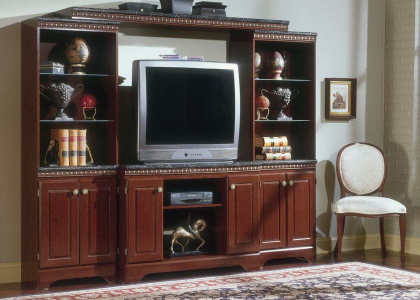 Living Room Long S Wholesale Furniture Decor Wholesale