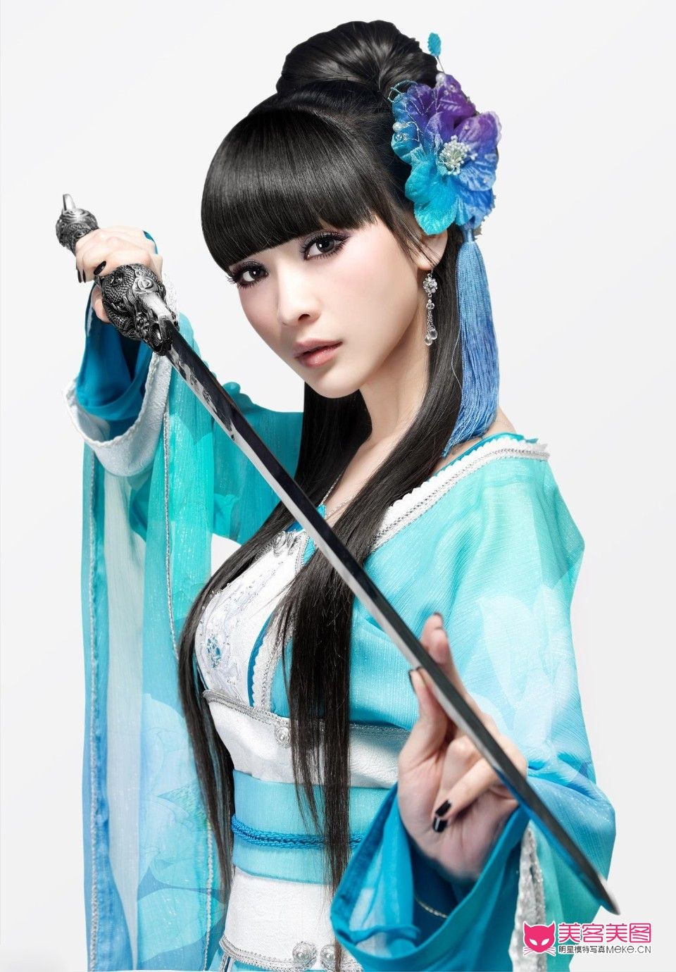 ancient chinese women and costumes   chinese culture and history