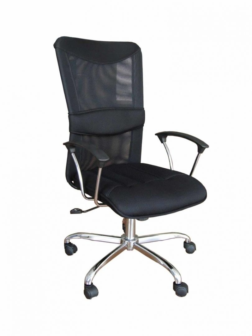 Amazing Best Affordable Office Chair Home Furniture For Furnishings Consept From