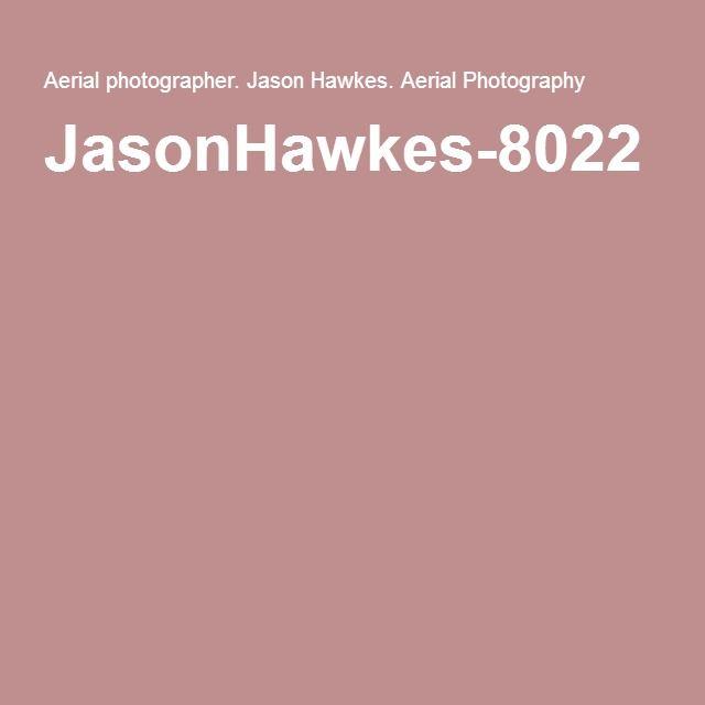 JasonHawkes-8022