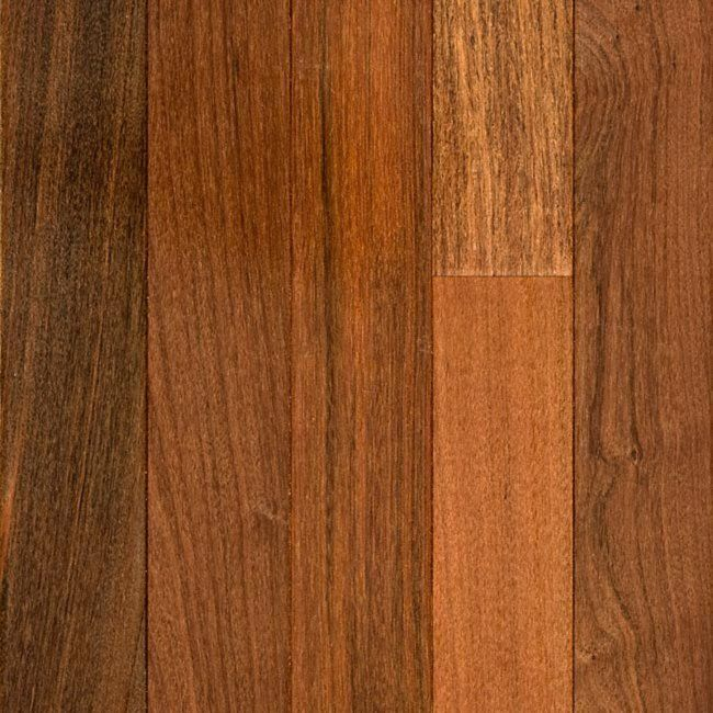 Best 5 16 X 4 Brazilian Walnut Engineered Schön Lumber 400 x 300