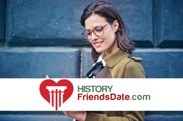 dating sites voor land Lovers dating een Iraanse Amerikaanse man