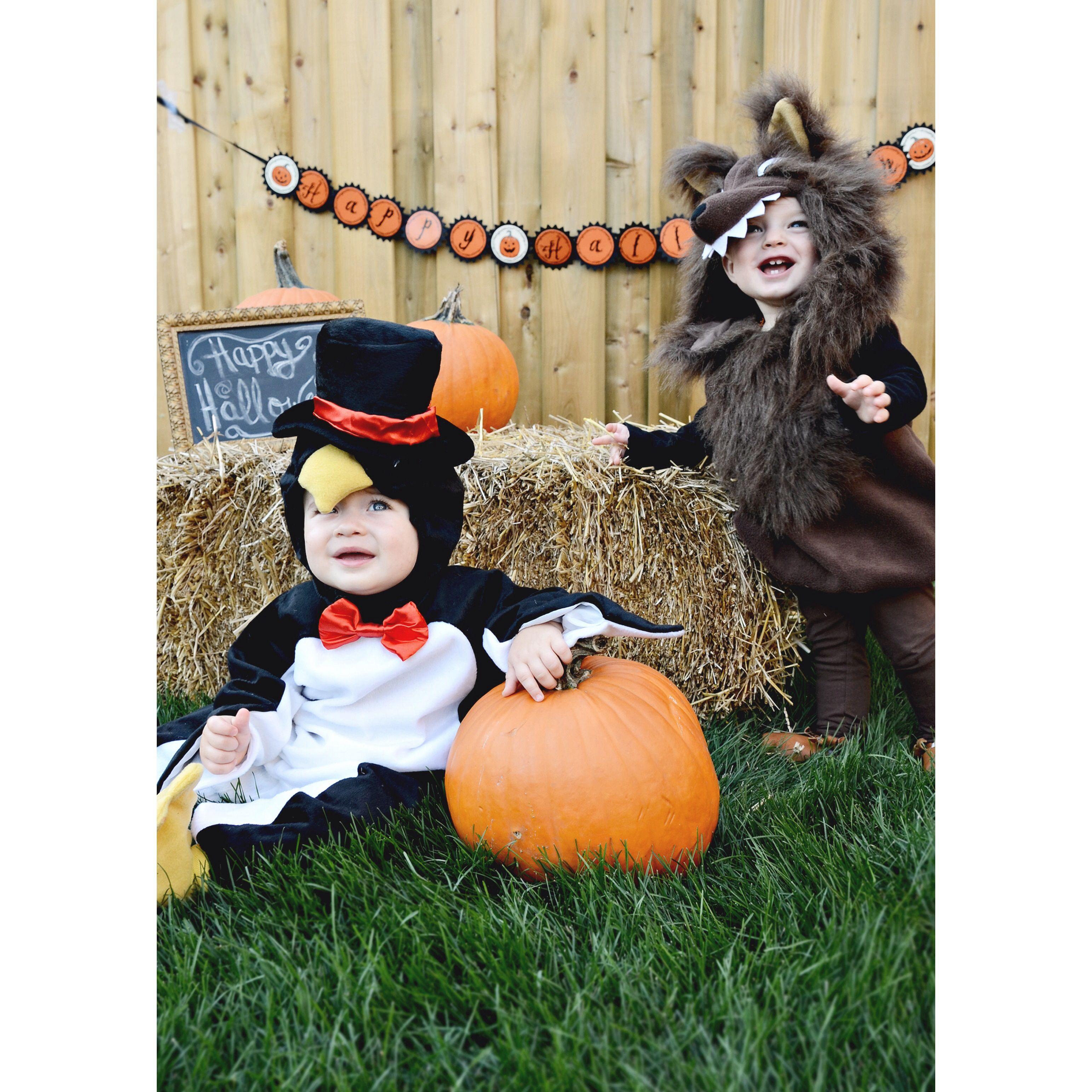 Halloween mini shoot, Halloween photo shoot ideas by