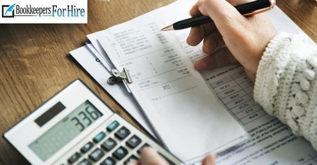 individual that offers on call accounting and taxation services