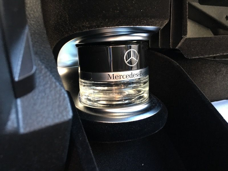 That New Car Smell Heaven Comes In A Bottle With Images Car