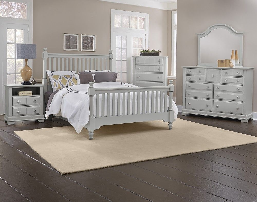 Pin on Bedroom Groups