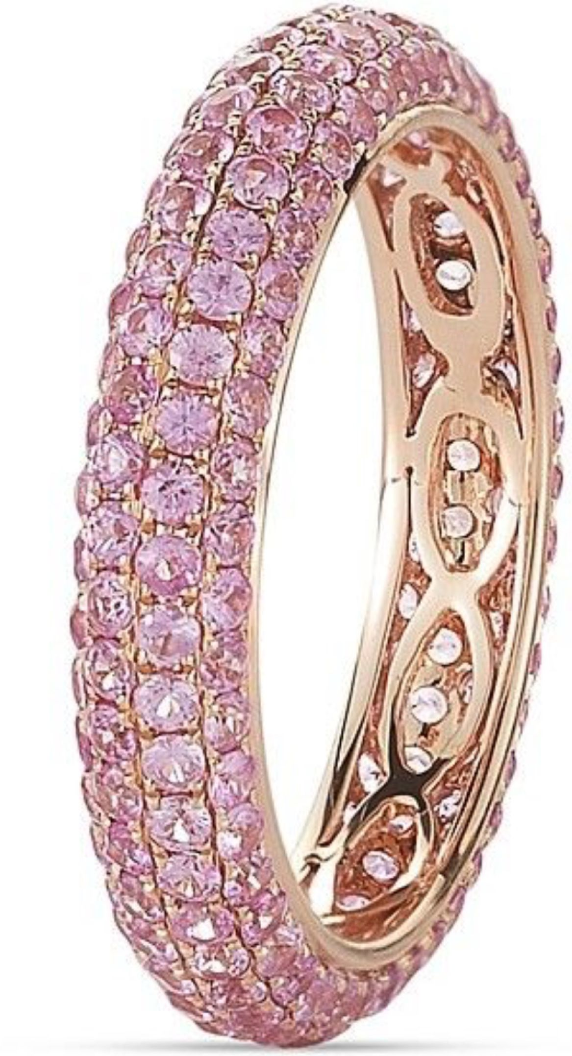 Pink bling! | Pinks. | Pinterest | Pink bling, Bling and Jewel