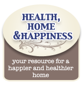 Health Home and Happiness