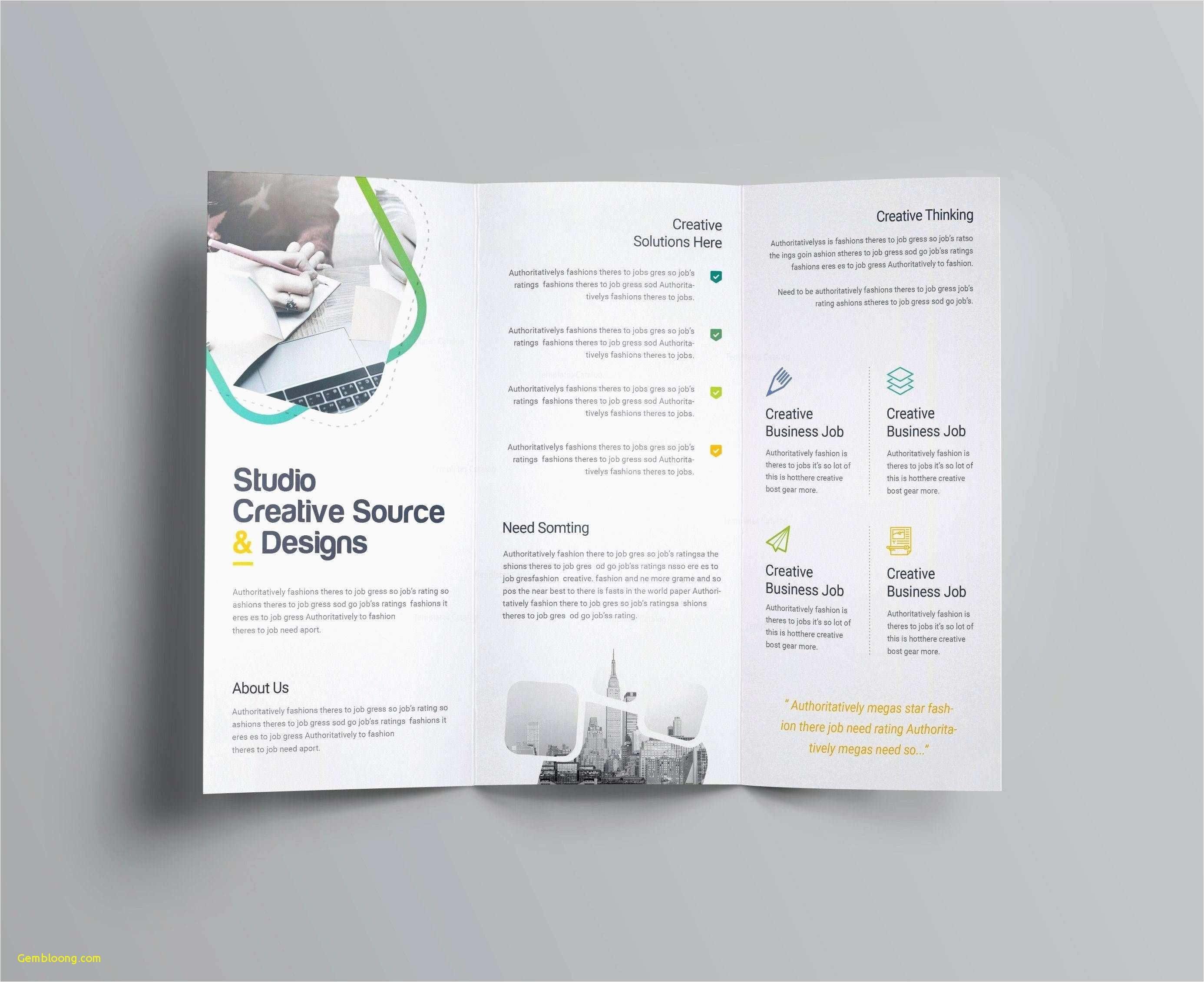 House Cleaning Flyers Template Free Elegant Brochure Template Free 1 2 Page Fly Free Business Card Templates Free Brochure Template Business Card Template Word