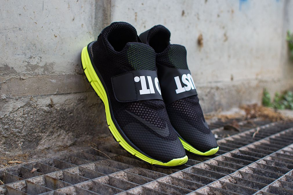Image result for nike lunarfly 306