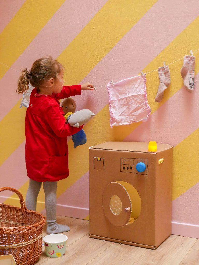 aider son enfant à jouer seul - With a love like that - Blog lifestyle & LOVE | Jeux enfant 2 ...