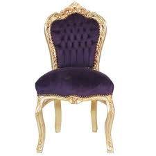 mijn stoel