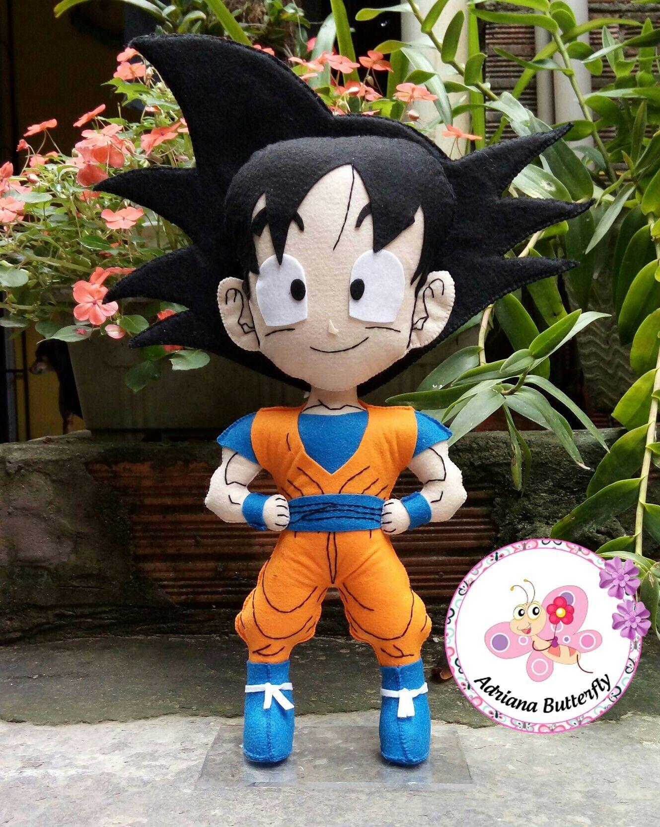 goku #vegeta #dragonball #dragonballz #dragonballsuper #dbsuper ...