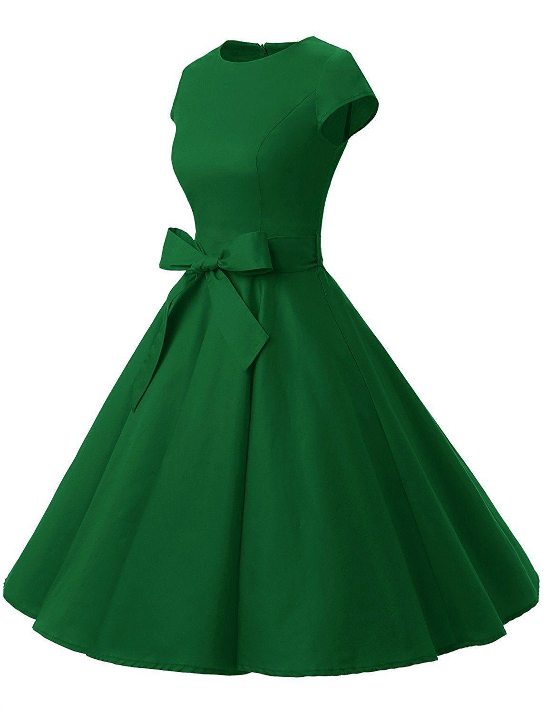 Short Dress Formal Cocktail Cap Sleeve Prom Dress Elegant Dresses Short Rockabilly Prom Dress [ 1500 x 1150 Pixel ]