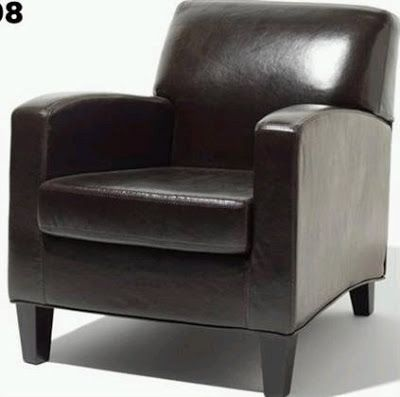 Ikea Jling Chair 179