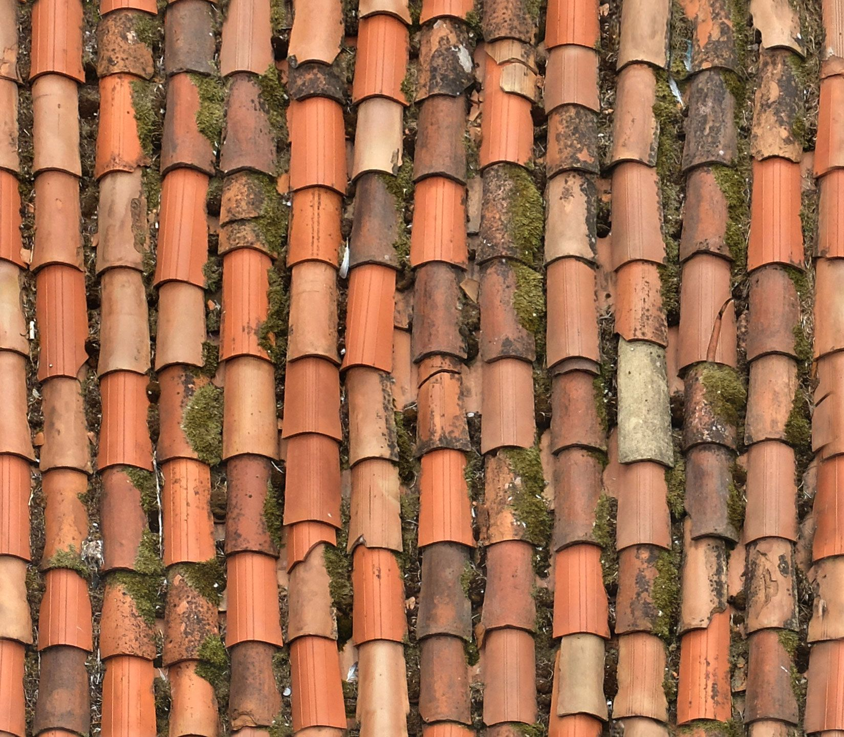 old roof tiles roof tiles ceramic