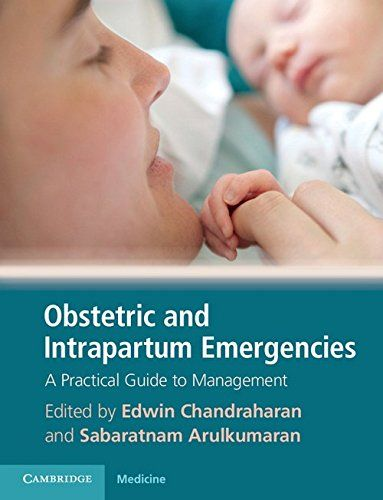 Obstetric and intrapartum emergencies pdf download e book obstetric and intrapartum emergencies pdf download e book fandeluxe Images