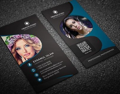 Photography business card vol 02free download shop pinterest photography business card vol 02free download flashek Gallery