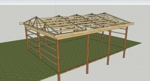Building a Pole Barn #polebarngarage Pole Barn - Final Trusses #polebarngarage Building a Pole Barn #polebarngarage Pole Barn - Final Trusses #polebarngarage Building a Pole Barn #polebarngarage Pole Barn - Final Trusses #polebarngarage Building a Pole Barn #polebarngarage Pole Barn - Final Trusses #polebarngarage Building a Pole Barn #polebarngarage Pole Barn - Final Trusses #polebarngarage Building a Pole Barn #polebarngarage Pole Barn - Final Trusses #polebarngarage Building a Pole Barn #pole #polebarngarage