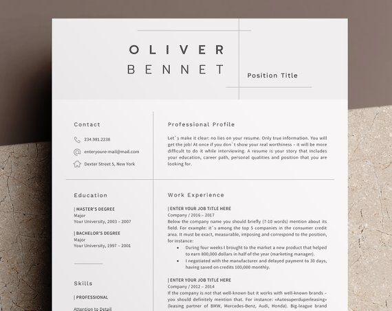 Jane doe 12 snelling avenue st. Minimalist Resume Template Resume Engineer Architecture Resume Design And Cover Letter Legal Resume Design Architecture Resume Minimalist Resume Template