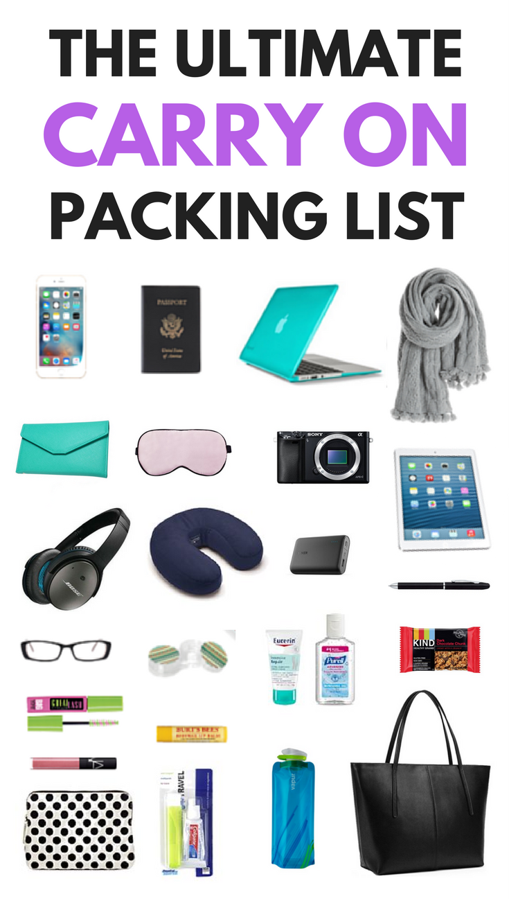Things You Should Not Carry On Vacation in Hindi