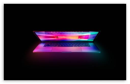 Laptop Hd Wallpaper For 4k Uhd Widescreen Desktop Smartphone Desktop Wallpapers Backgrounds Hd Wallpapers For Pc Hd Wallpapers For Laptop