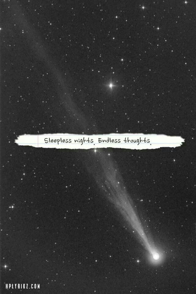 Sleepless Nights - Sleepless Nights (Aimer album ...