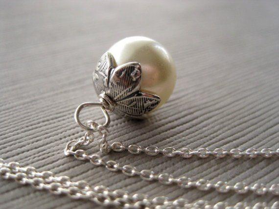 Pretty Pearl
