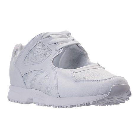 cheap for discount 8b8bc 92fa5 Womens adidas EQT Racing 91 Casual Shoes