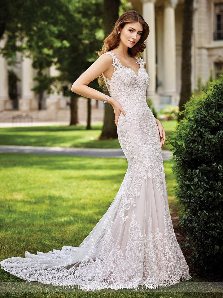 73bf411b52858 Blog in 2018 | Dresses!!!! | Pinterest | Wedding dresses, Wedding ...