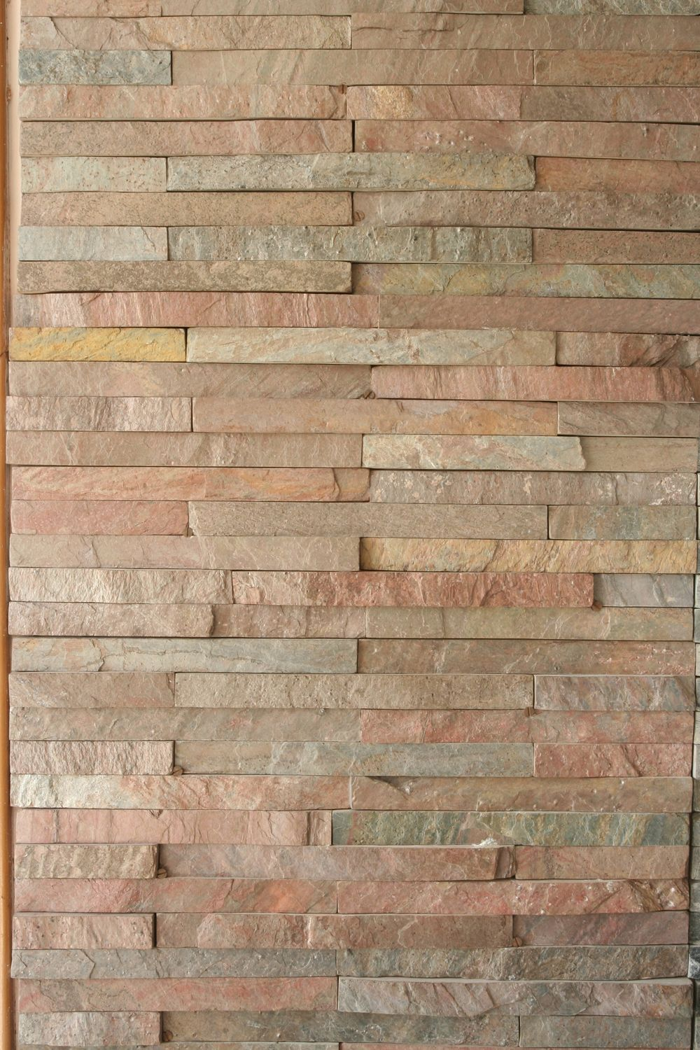 Stone marble granite exterior wall cladding view cladding wall - Copper Quartzite Wall Cladding Stone Designs By Satyam Exports