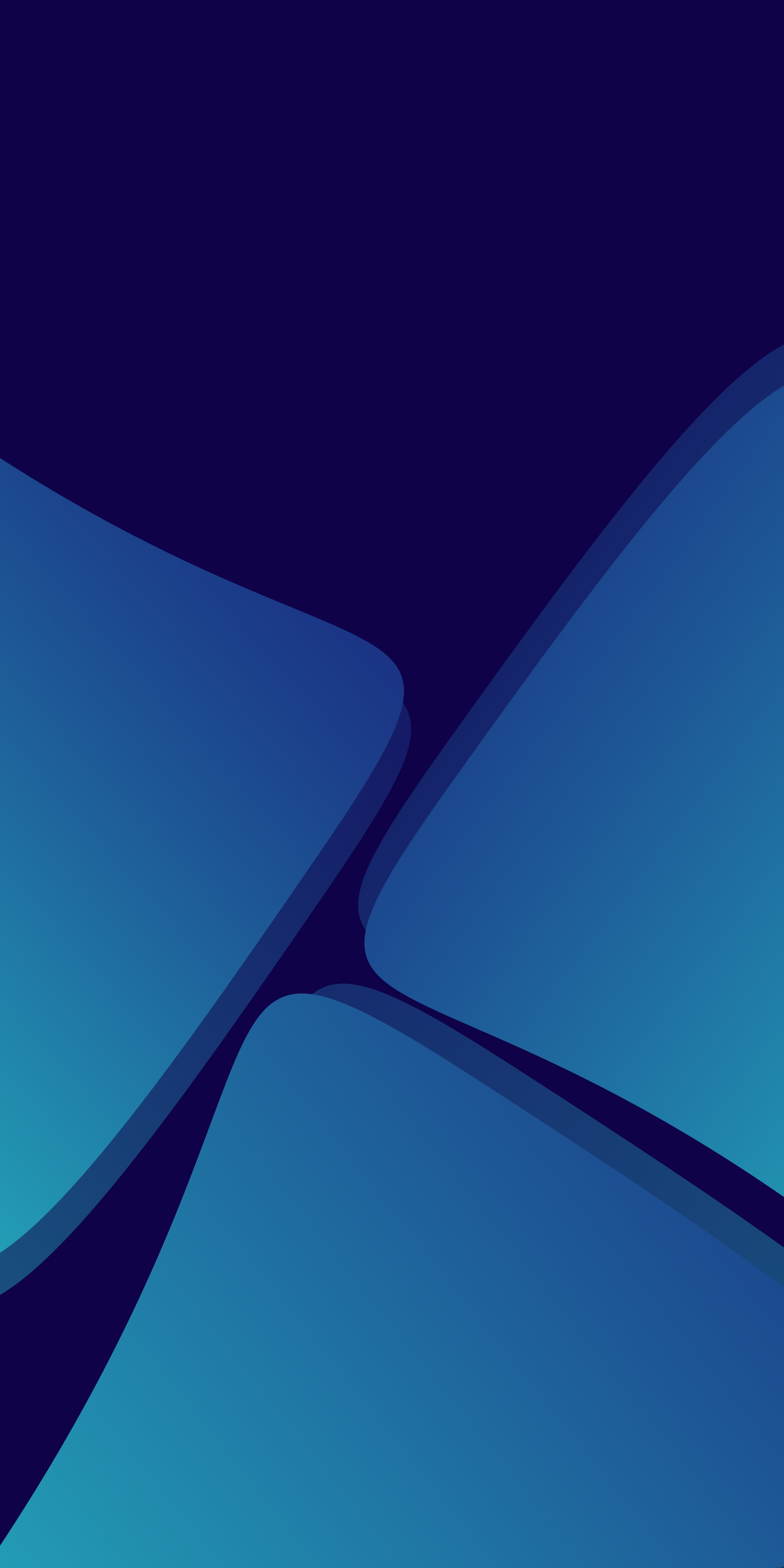 Art Structure Abstract Painting Lines Geometricart Abstract Wallpaper Minimalist Wallpaper Cool Wallpapers For Phones