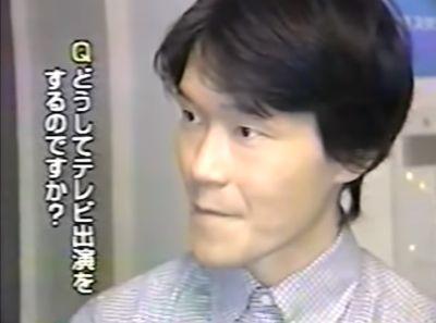 XJAPANのTOSHI(龍玄とし)の髪型の変化 薄毛やカツラ疑惑について | お ...